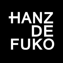 Which Hanz De Fuko is Best