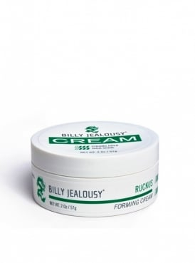 Ruckus Hair Forming Cream 57g
