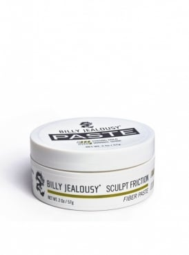 Sculpt Friction Texturising Fiber Paste 57g