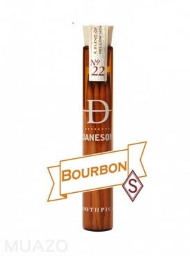 Daneson Kentucky Bourbon No.22 Toothpicks