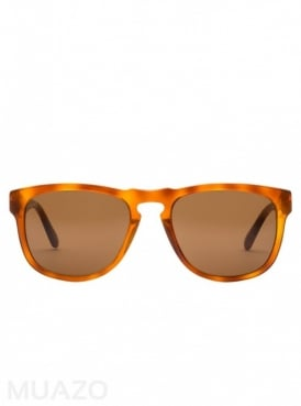 Leadbelly Classic Tortoise Sunglasses