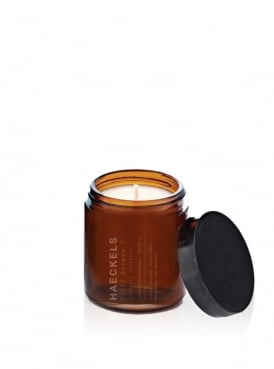 Haeckels of Margate Cliff Breeze Candle 60g