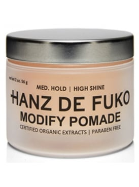Modify Pomade 56g