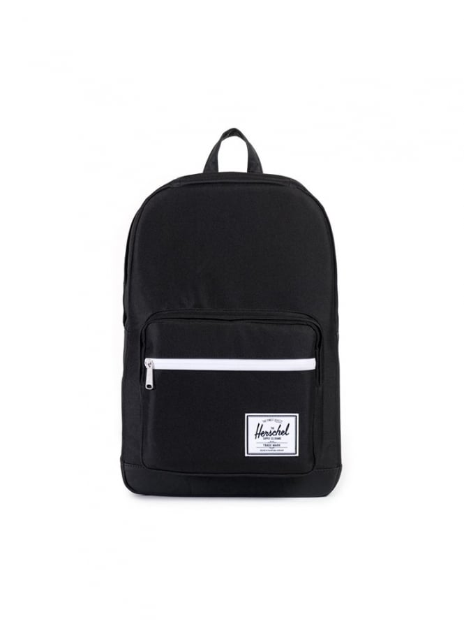 Herschel Supply Co Pop Quiz Backpack Black