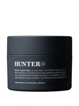 Daily Face Fuel Moisturiser 100ml