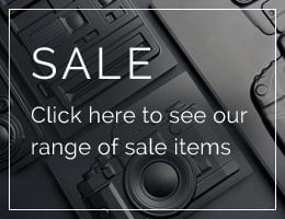 Sale - Click here to see our range of sale items