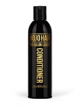 Pro-Salon Luxury Conditioner 250ml