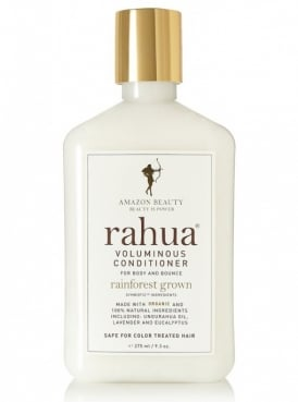 Rahua Organic Voluminous Conditioner