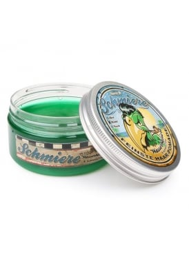 Water Based Medium Hold Pomade