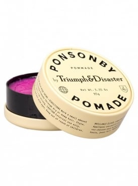 Triumph and Disaster Ponsonby Hair Pomade 95g