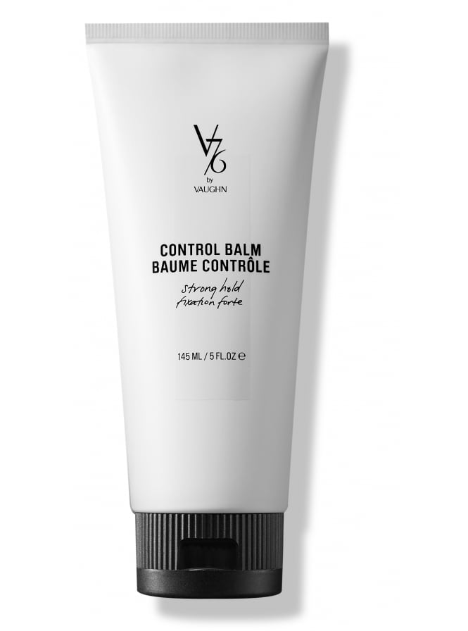 V76 By Vaughn Control Balm 145ml