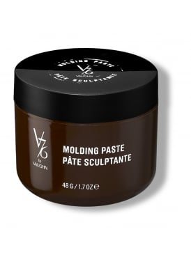 V76 By Vaughn Moulding Paste 45g