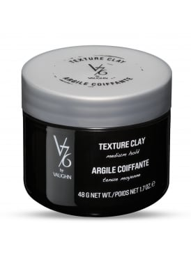 V76 by Vaughn Texture Clay 45g